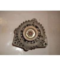 Alternador Gm Blazer / S10 4.3 V6 Vortec