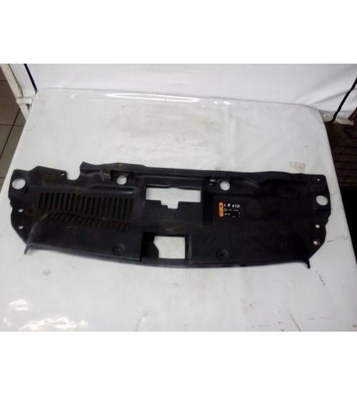 Acab. Plastico Superior Do Radiador Tracker Ltz 2014 Ecotec
