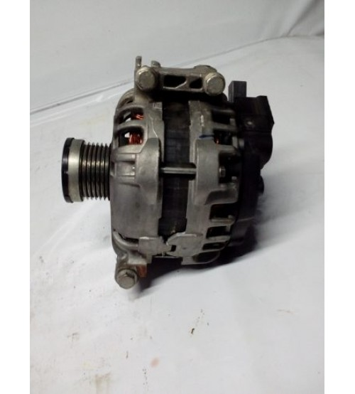 Alternador Jeep Renegade 2016 Gasolina
