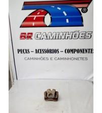 Pinça De Freio Traseira L.e Toyota Rav4 2014