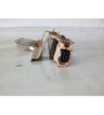 Sensor Parachoque Traseiro Toyota Rav4 2014