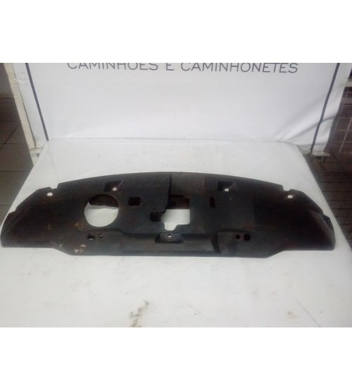Acabamento Superior Do Radiador Honda Crv Lx 2011