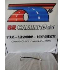 Mangueira Do Ar Compressor/ Radiador Honda Hr-v 1.8 16v 2016