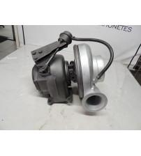 Turbina Iveco Stralis 440/460/480 Eurotronic