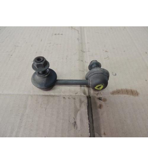 Bieleta Estabilizadora Traseira Esq / Dir  Asx 2012 2.0 16v