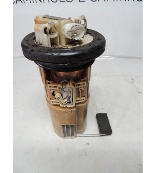 Bomba + Bóia Combustível Freelander 2005 2.5 V6