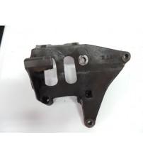 Suporte Compressor L200 2002 Gls 2.5 Diesel