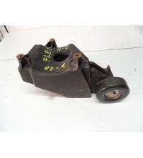 Suporte Compressor S10 2.4 Flex 2010