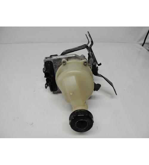 Bomba Eletro-hidráulica Da Direção Renault Captur 1.6 2019