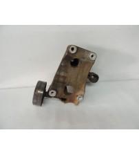 Suporte Compressor Ar Condicionado Gm S10 Lt 2.4 Flex 2013
