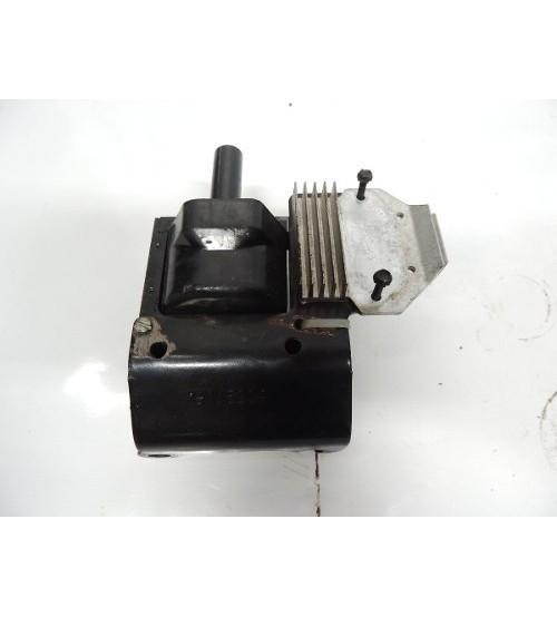 Bobina Motor Vortec 4.3 V6 S10 / Blazer