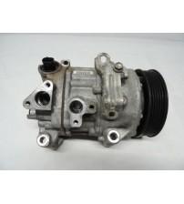 Compressor Ar Condicionado Toyota Rav4 2.5 2014