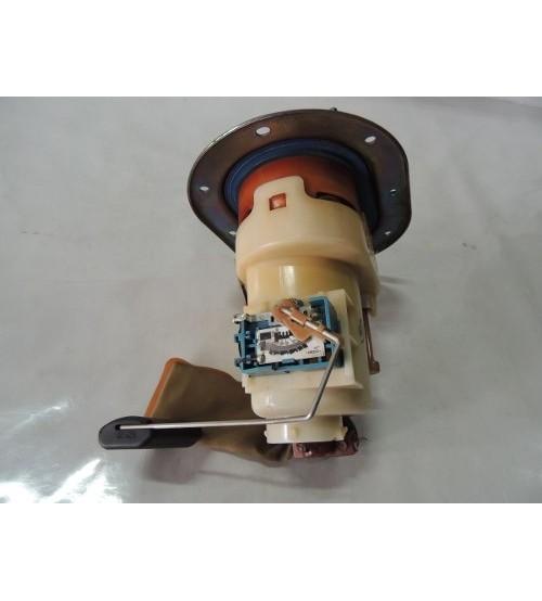 Boia Com Bomba Combustivel Kia Sportage 2.0 16v 2009