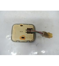 Comando Do Teto Solar Gm Tracker / Suzuki Grand Vitara 2001