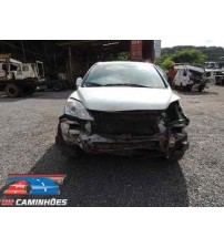 Sucata Honda Crv 4x2 Automática 2011 Para Venda De Peças!