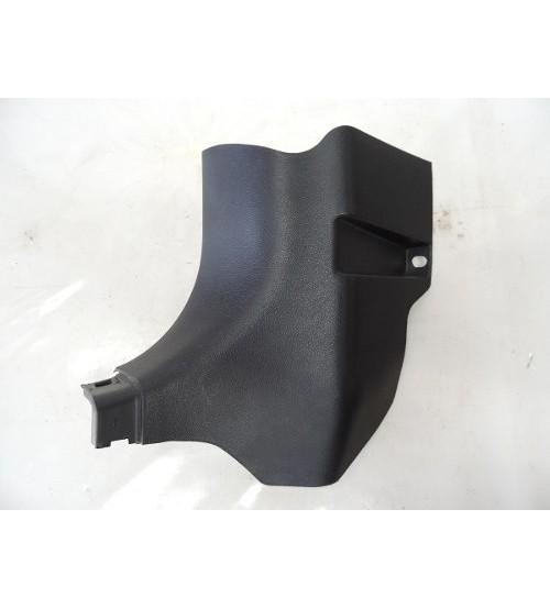 Acab. Inferior Coluna Diant. Esquerda Lifan X60 2019 Manual