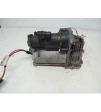 Compressor Ar Suspensão Discovery 3 Tdv6 Hse 2.7 2008