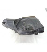 Proteção Compressor Ar Suspensão Discovery 3 Tdv6 2.7 2008