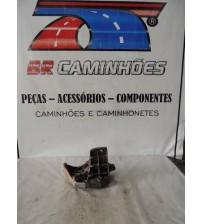 Suporte Compressor Ar Condicionado Fiat Doblo 1.8 2004