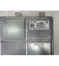 Modulo Motor / Caixa Aut 200cv Gm S10 Lt 2015 2.8 Aut Diesel