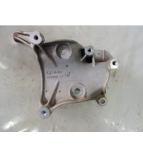 Suporte Compressor Ar S10 Lt 2015 2.8 Automática Diesel