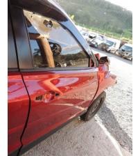 Porta Dianteira Direita Limpa Nissan Kicks 2019