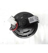 Motor Ventilação Interna Painel Nissan Kicks 2019