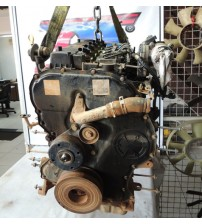 Motor Parcial Em Base De Troca Troller T4 3.2 2018