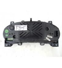 Painel De Instrumentos Jeep Renegade 1.8 Automático 2016