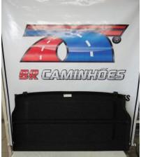 Tampão Porta Malas Jeep Renegade Largura 107
