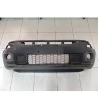 Para-choque Dianteiro Jeep Renegade 2016