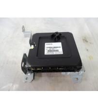 Modulo Unit Assy Bcm Receiver Hyundai Creta Lhd95400-m4270