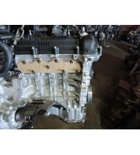 Motor Parcial Hyundai Creta 1.6 16v 2019 9000km