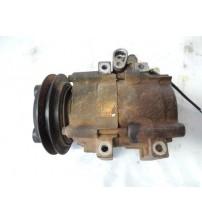 Compressor Ar Condicionado Hyundai H100 2001