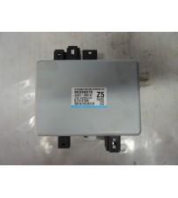 Módulo Direção Elétrica Mitsubishi Asx 2018