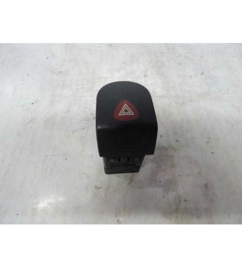 Botão Alerta Renault Kangoo 2001