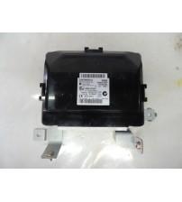 Modulo Continental Smart Key Kia Sportage 2.0 2015 4x2 Aut