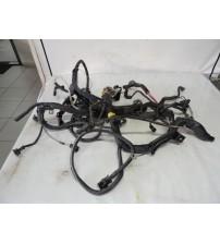 Chicote Eletrico Motor Renault Kangoo 1.6 16v 2013