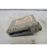 Módulo Remote Keyless Anti-theft Ford Ranger 4.0 V6 1998