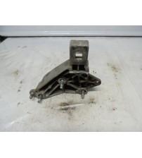 Suporte Motor Lado Direito Renault Kangoo 1.6 8v 2001