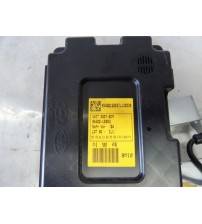 Modulo Unit Assy-bcm 95400-15093 Hyundai Hb20s Flex 2014