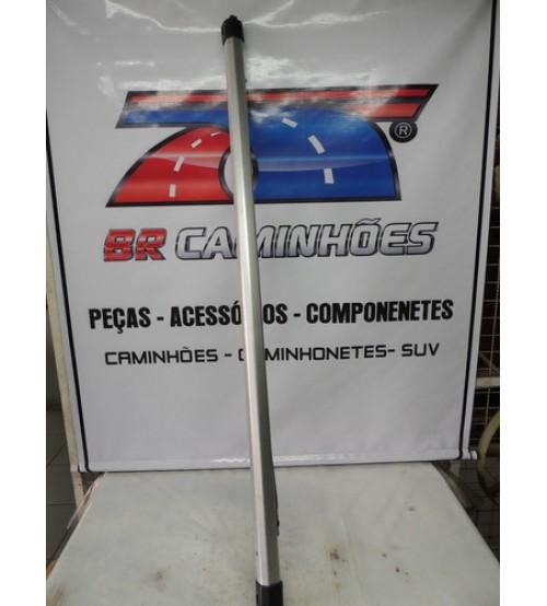 Bagagito Porta Malas Mitsubishi Outlander 2.0 2014