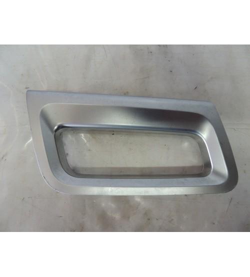 Alça Puxador Porta Dianteira Esquerda Chevrolet Captiva 2012