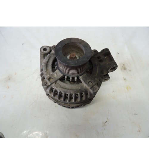 Alternador Range Rover Vogue 3.6 V8 2009