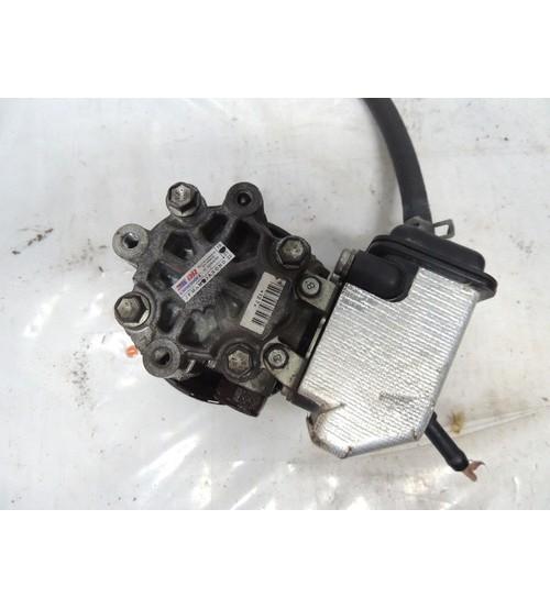 Bomba Direção Hidráulica Chevrolet Captiva V6 2012