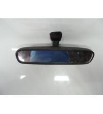 Espelho Retrovisor Interno Honda Hr-v 2016