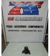 Coxim Motor Lado Direito Original Honda Hr-v 1.8 2016
