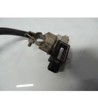 Cabo Negativo Bateria Com Sensor Honda Hr-v Automático 2016