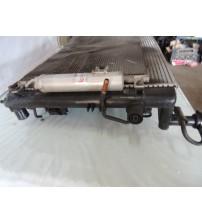 Conjunto Radiadores Hyundai Tucson 2.0 2015 Automática
