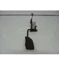 Pedal Acelerador Gm Tracker / Suzuki Grand Vitara 2001